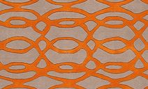 //images.dfs.co.uk/i/dfs/trance_orange_pattern