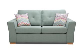 Large 2 Seater Sofa Revive