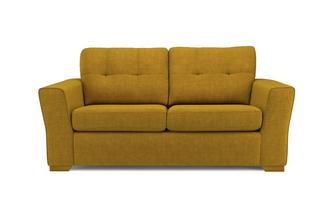 Trapeze Large 2 Seater Sofa Revive