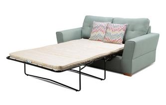 Large 2 Seater Sofa Bed Revive