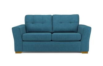 Trapeze Large 2 Seater Sofa Bed Revive