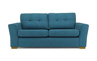 Trapeze 3 Seater Sofa Revive