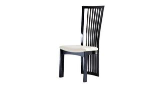 Trattoria Santa-Fe Chair
