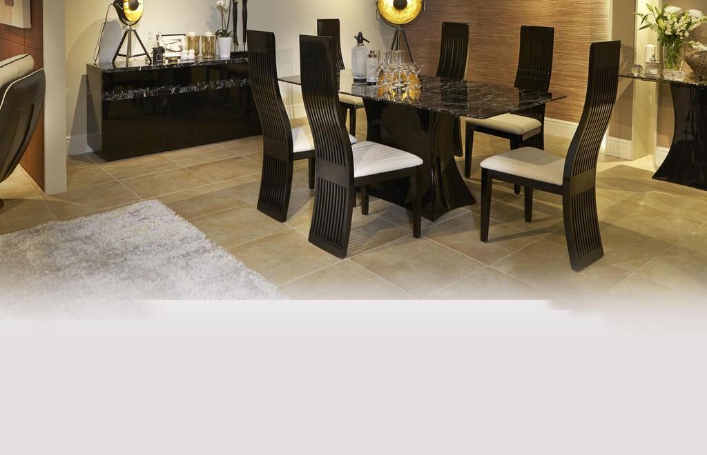 trattoria coffee table trattoria marble   dfs