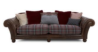 Treasury Grand Sofa