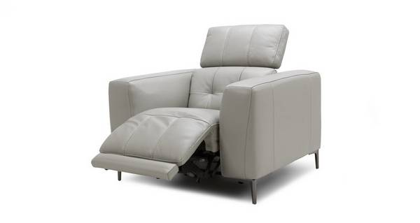 Treviso Power Recliner Chair