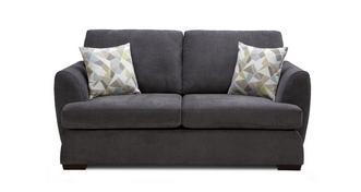 Trilogy 2 Seater Sofa