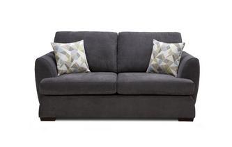 2 Seater Sofa Sherbet