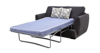 Trilogy 2 Seater Deluxe Sofa Bed