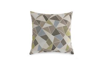 Pattern Scatter Cushion Karisma Pattern