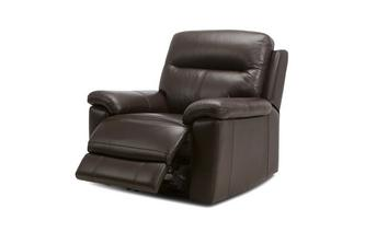 Wondrous Tristan Power Plus Recliner Chair Pabps2019 Chair Design Images Pabps2019Com