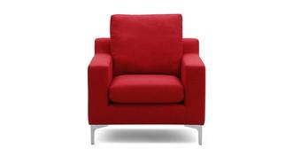 Trudy Fauteuil