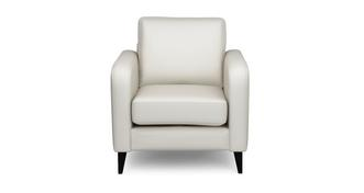 Truth Armchair