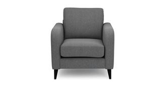 Truth Fauteuil