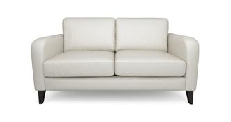 Truth Compact Sofa