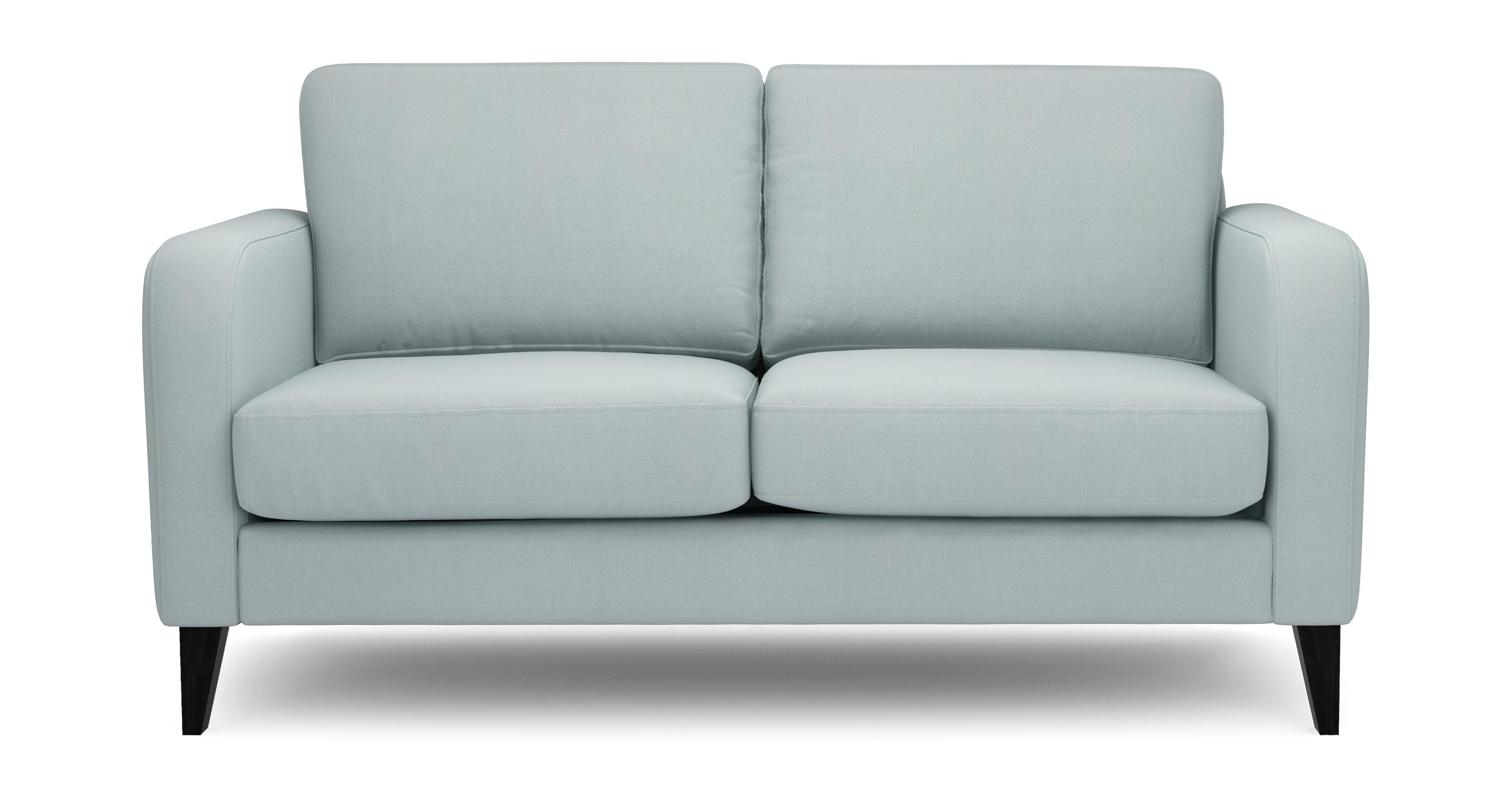 Truth Large Sofa Herringbone Dfs