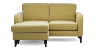 Truth Grote Lounger