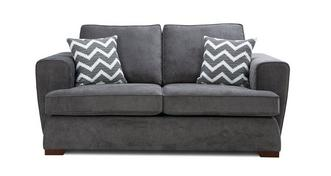 Tryst Large 2 Seater Sofa