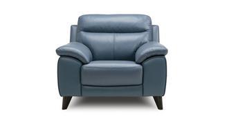 Tucci Armchair