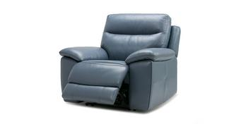 Tucci Electric Recliner Chair