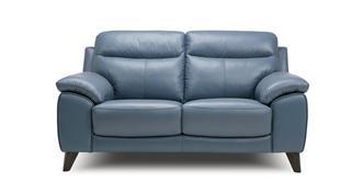 Tucci 2 Seater Sofa