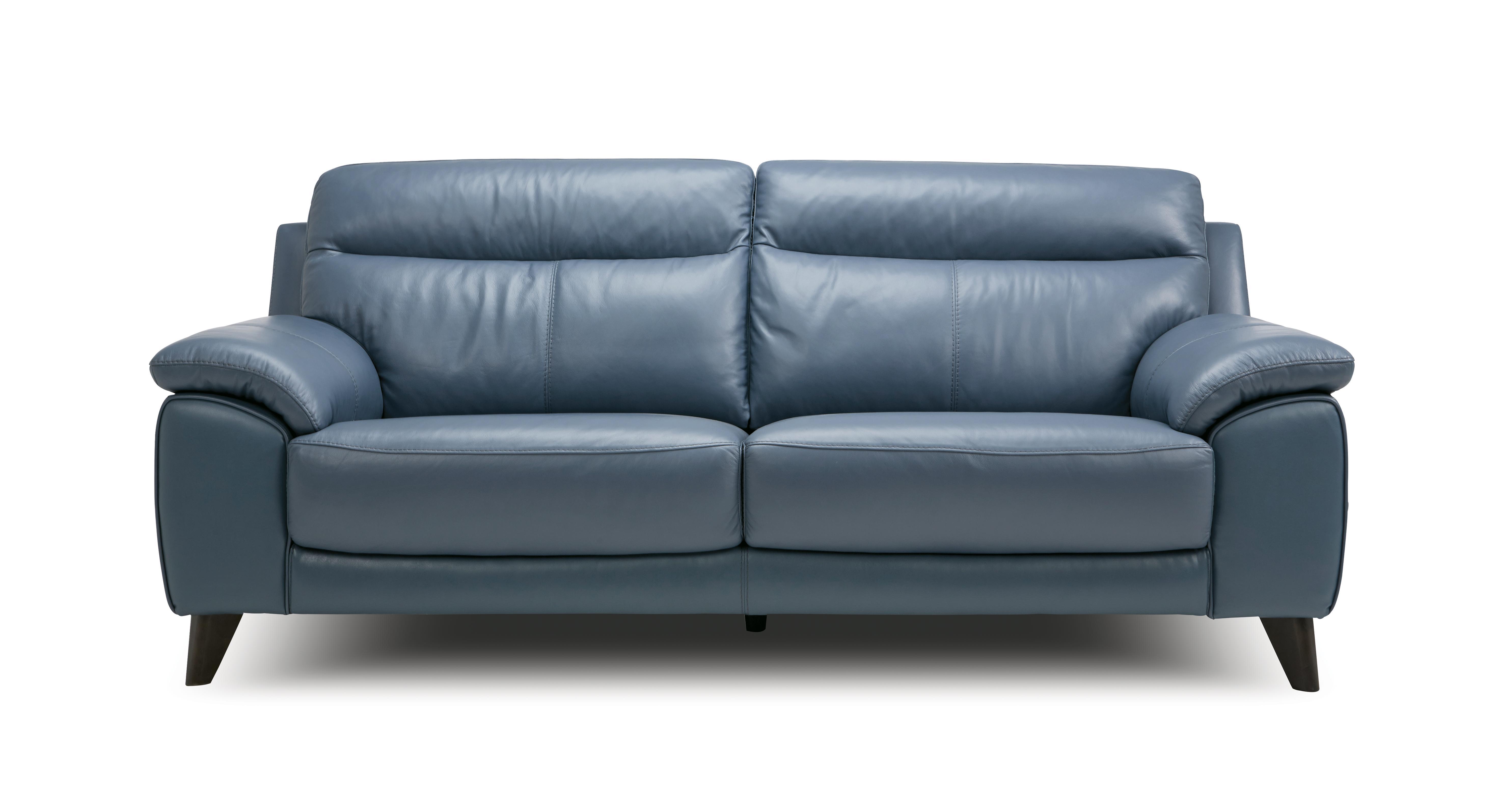 denim sofa uk. Black Bedroom Furniture Sets. Home Design Ideas
