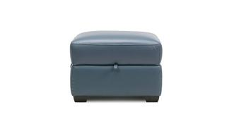 Tucci Storage Footstool