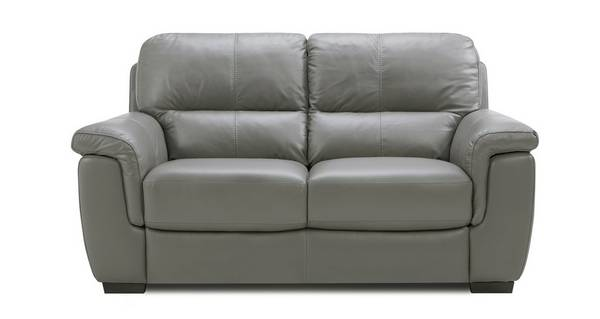 Tula 2 Seater Sofa