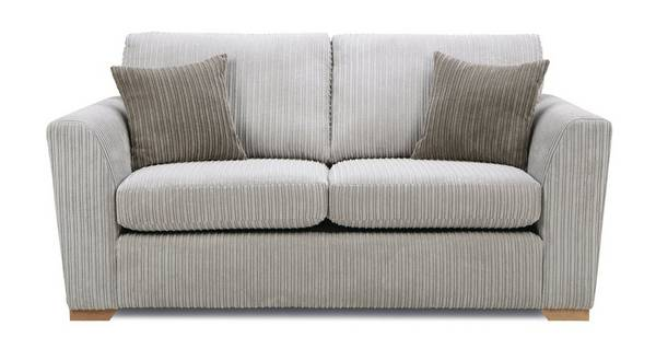 Turner Large 2 Seater Sofa