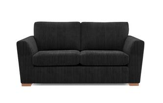 Turner 2 Seater Deluxe Sofa Bed Marley