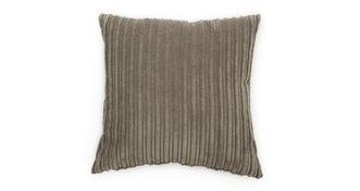 Turner Plain Scatter Cushion
