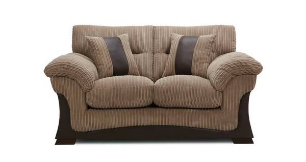 Twiby Small 2 Seater Sofa