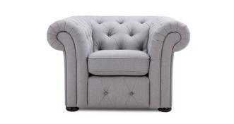 Twille Armchair