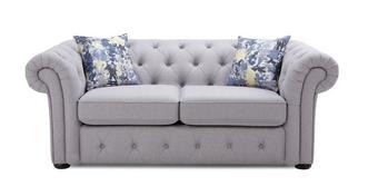 Twille 2 Seater Sofa Bed