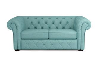 Twille 2 Seater Sofa Bed Opera
