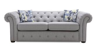 Twille 3 Seater Sofa