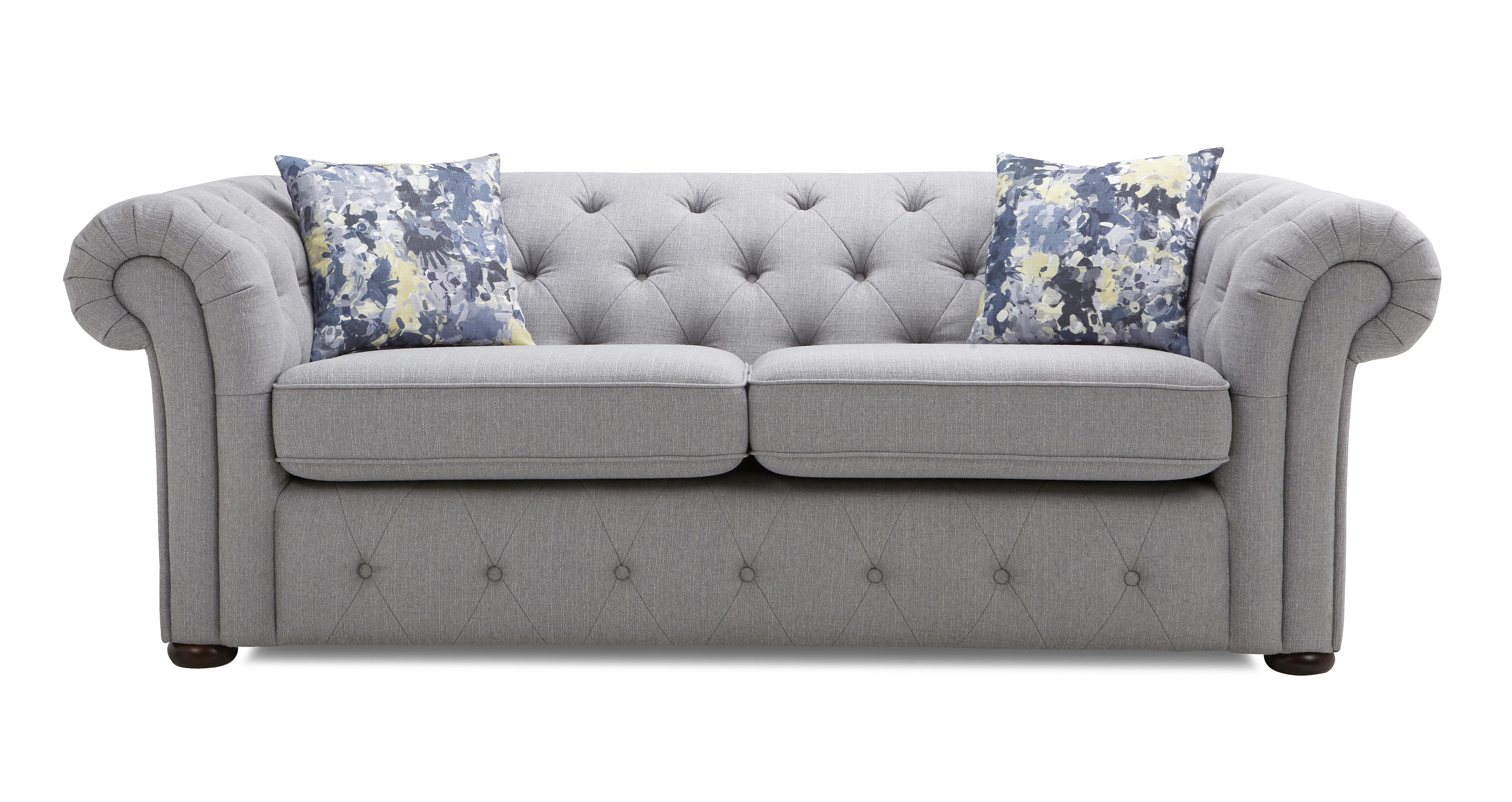 Fresh Sofa Clearance Marmsweb Marmsweb