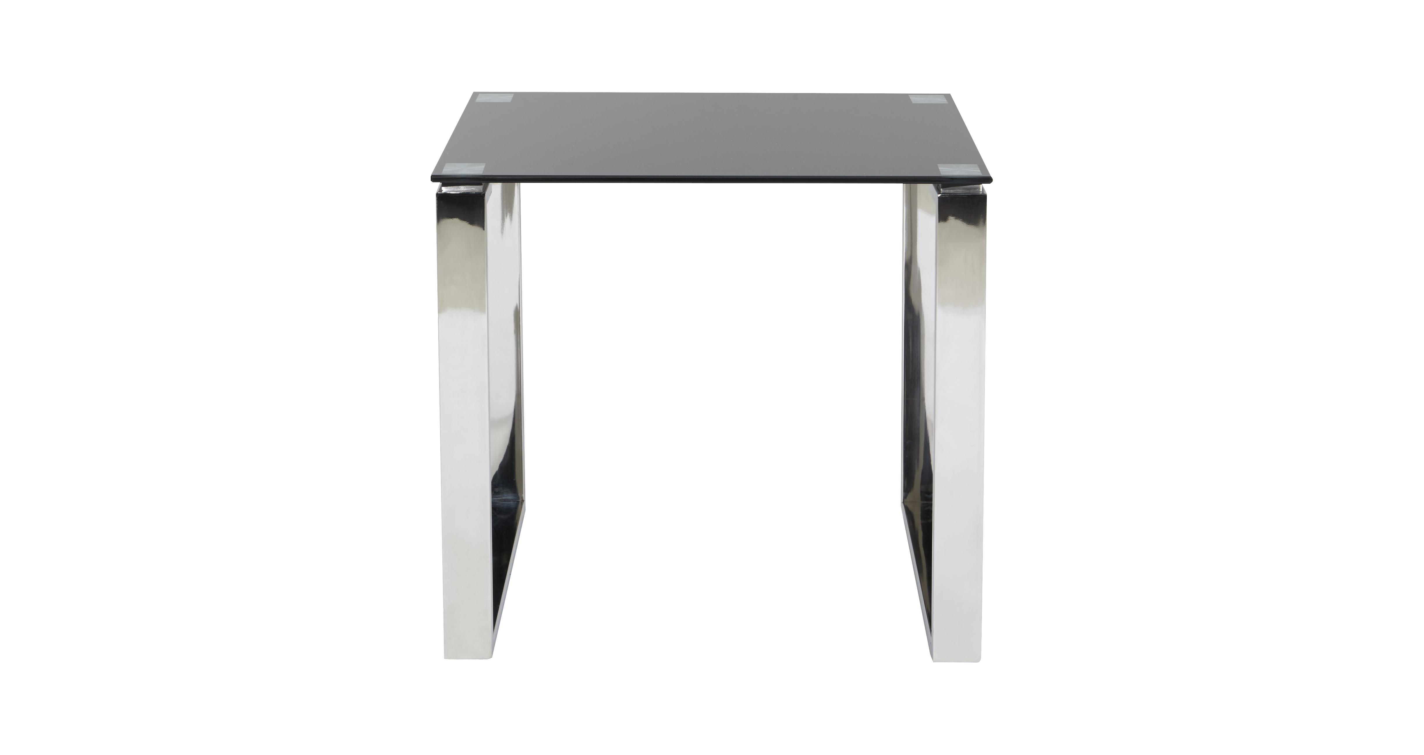 Twinkle lamp table dfs for Lamp table dfs