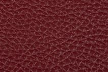 //images.dfs.co.uk/i/dfs/ultimate_claret_leather