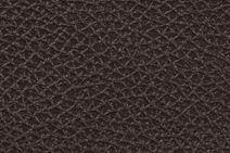 //images.dfs.co.uk/i/dfs/ultimate_darkbrown_leather