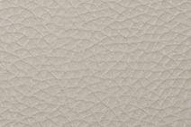 //images.dfs.co.uk/i/dfs/ultimate_opal_leather