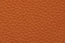 //images.dfs.co.uk/i/dfs/ultimate_orange_leather