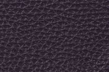 //images.dfs.co.uk/i/dfs/ultimate_purple_leather