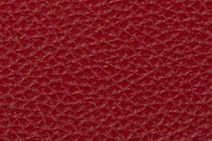 //images.dfs.co.uk/i/dfs/ultimate_scarlet_leather