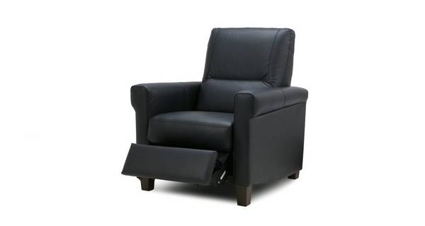 Unity Electric Recliner Chair