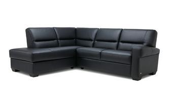 Right Hand Facing Arm Corner Sofa Hazen