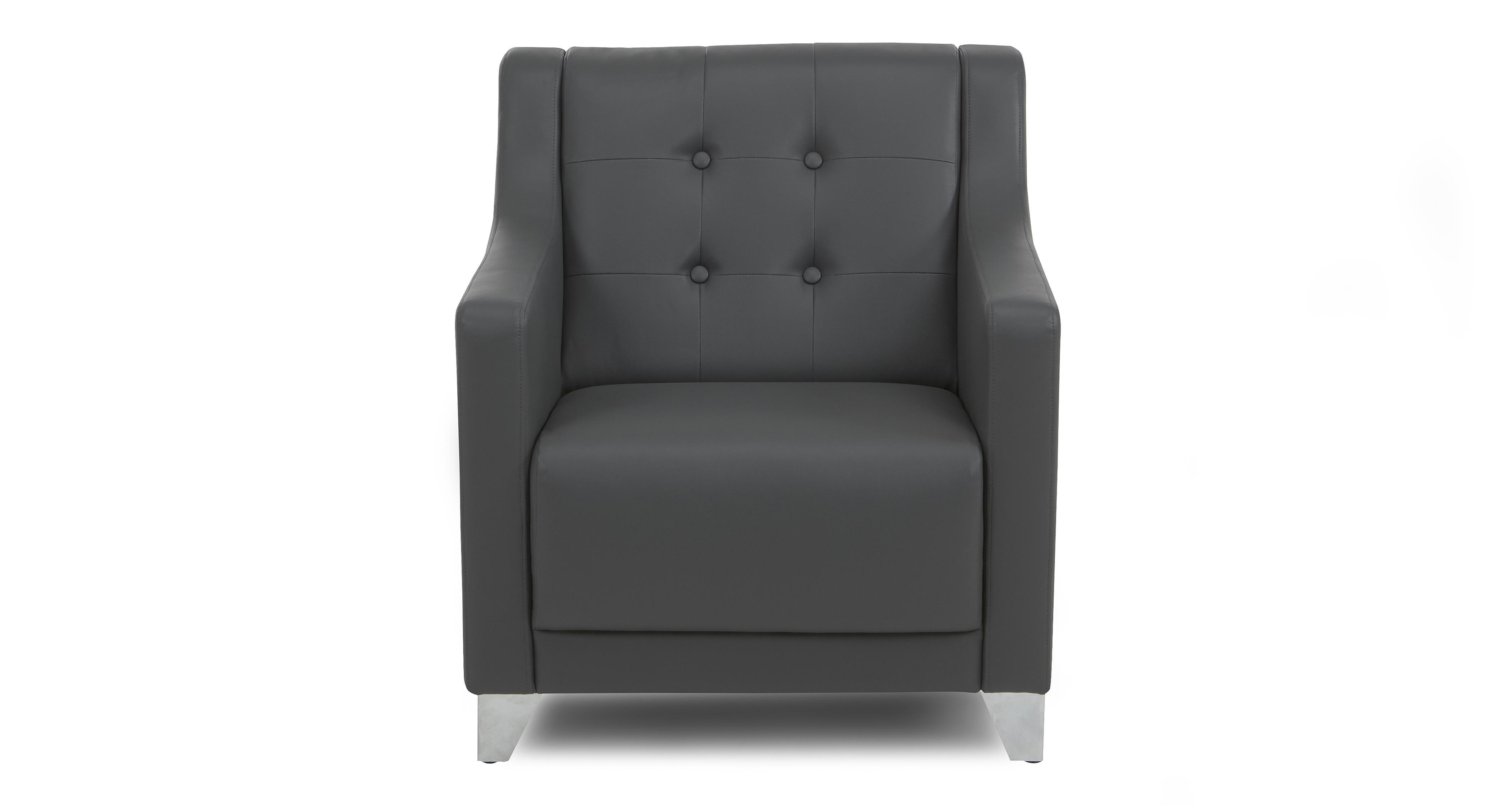 Urban Accent Chair DFS