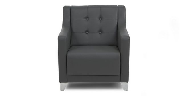 urban accents furniture. urban accent chair accents furniture