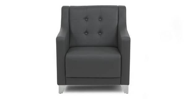 Urban Accent Chair