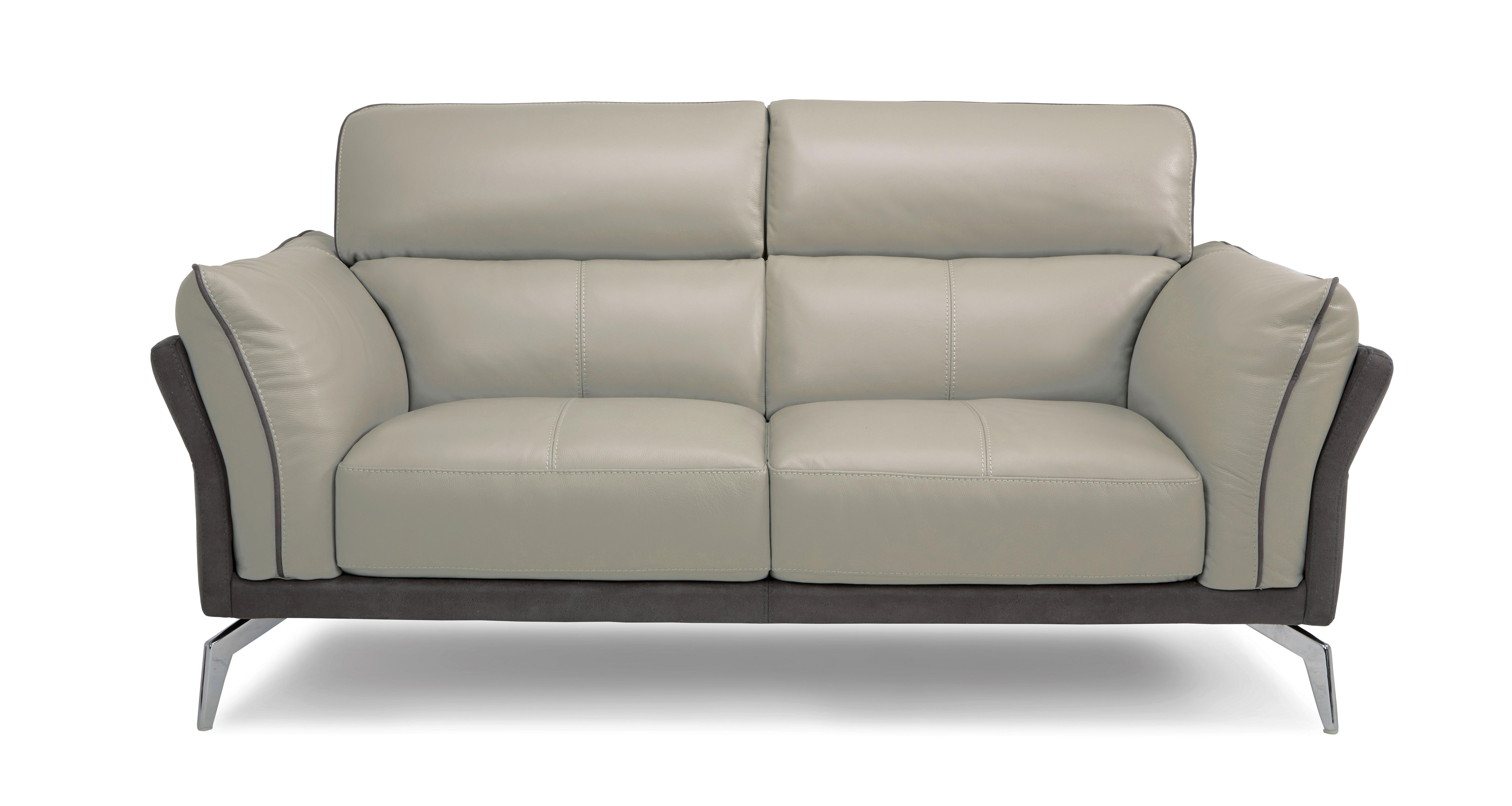 Valdez 2 Seater Sofa New Club DFS Ireland